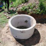 Выкопаем колодец в Москве и Московской области